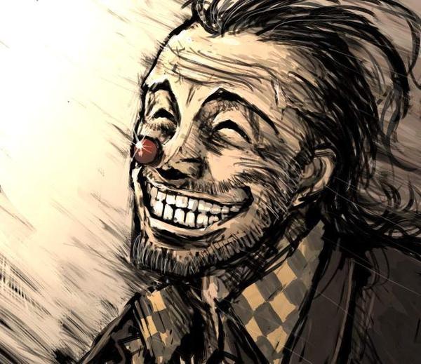 微笑.jpg