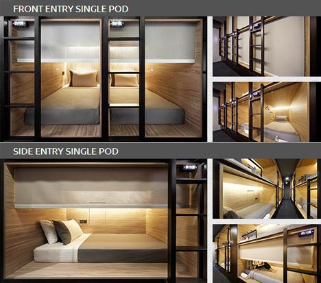 pod-hostel-room-types.jpg