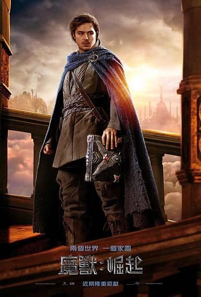 Warcraft-The-Beginning-Poster-07.jpg