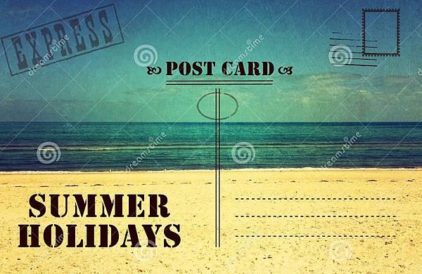 retro-vintage-summer-holidays-vacation-postcard-filter-style-old-faded-ocean-beach-scene-text-41463001.jpg