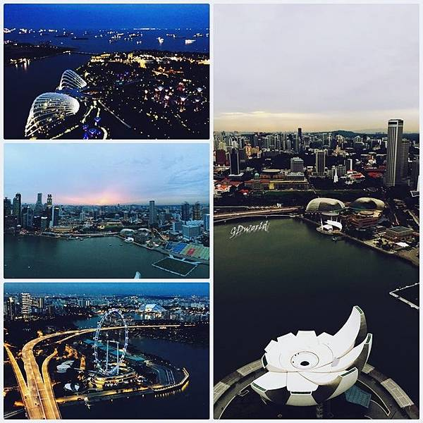 金沙酒店空中花園.jpg