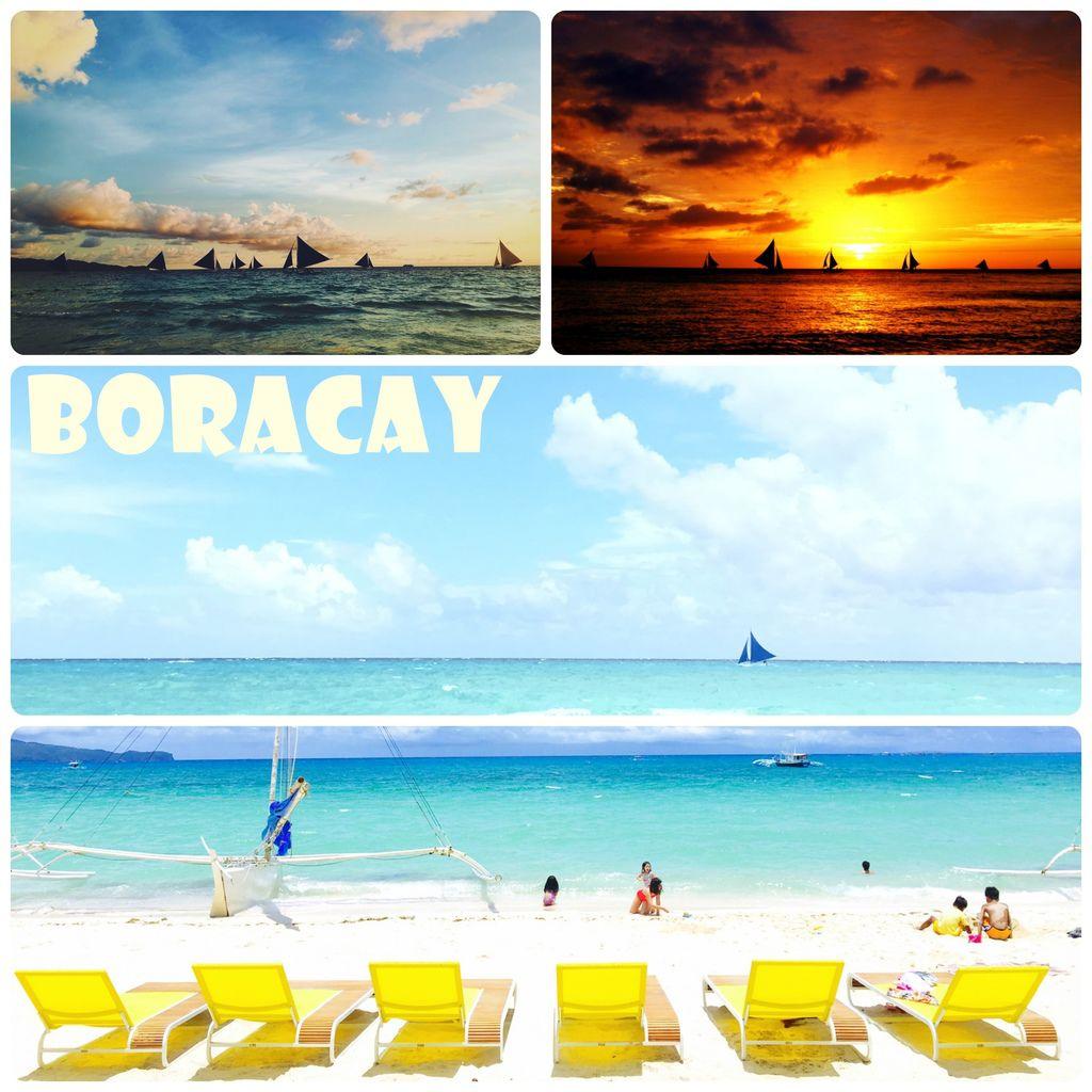 Boracay.jpg