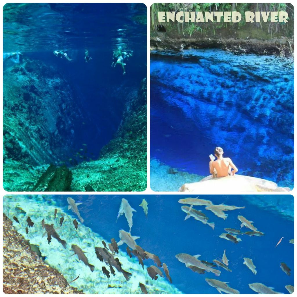 Enchanted River.jpg