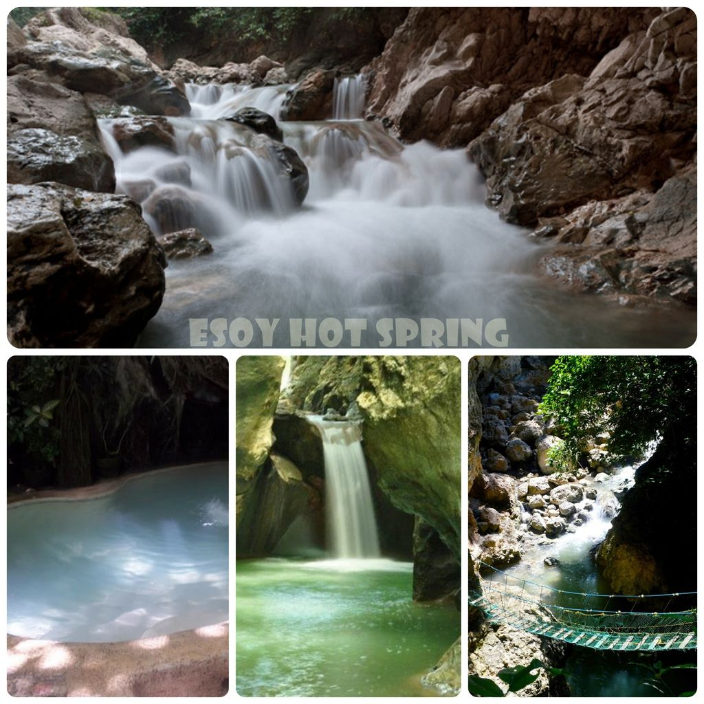 Esoy hot spring.jpg