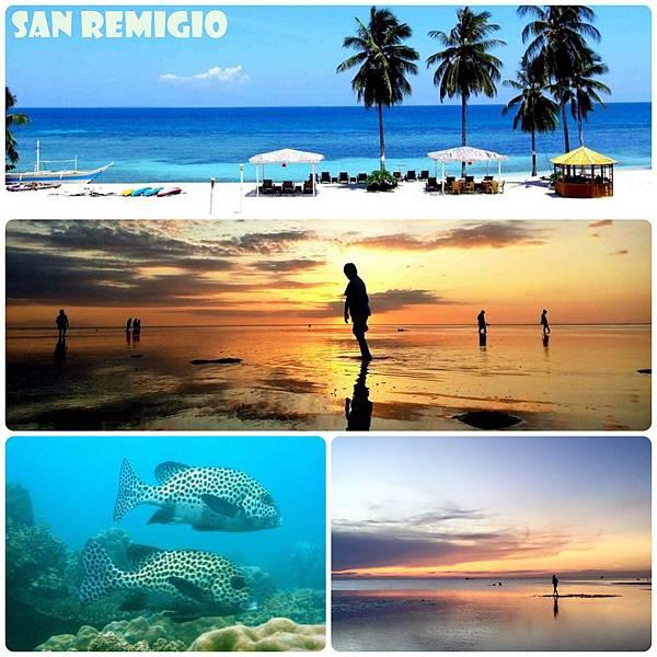 San Remigio.jpg