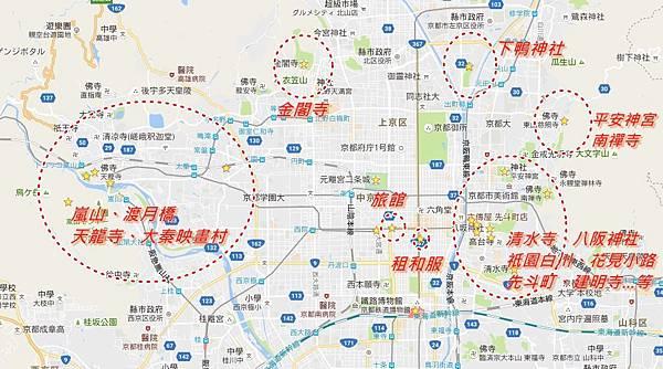 Map 分類.jpg