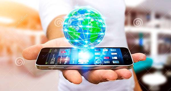 businessman-surfing-internet-modern-mobile-phone-his-hand-58483605.jpg
