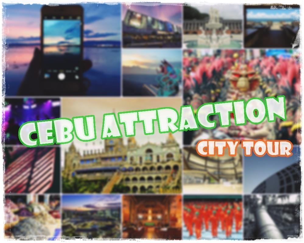 city tour.jpg