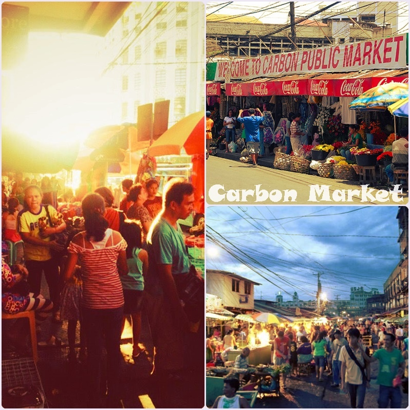 Carbon Market.jpg