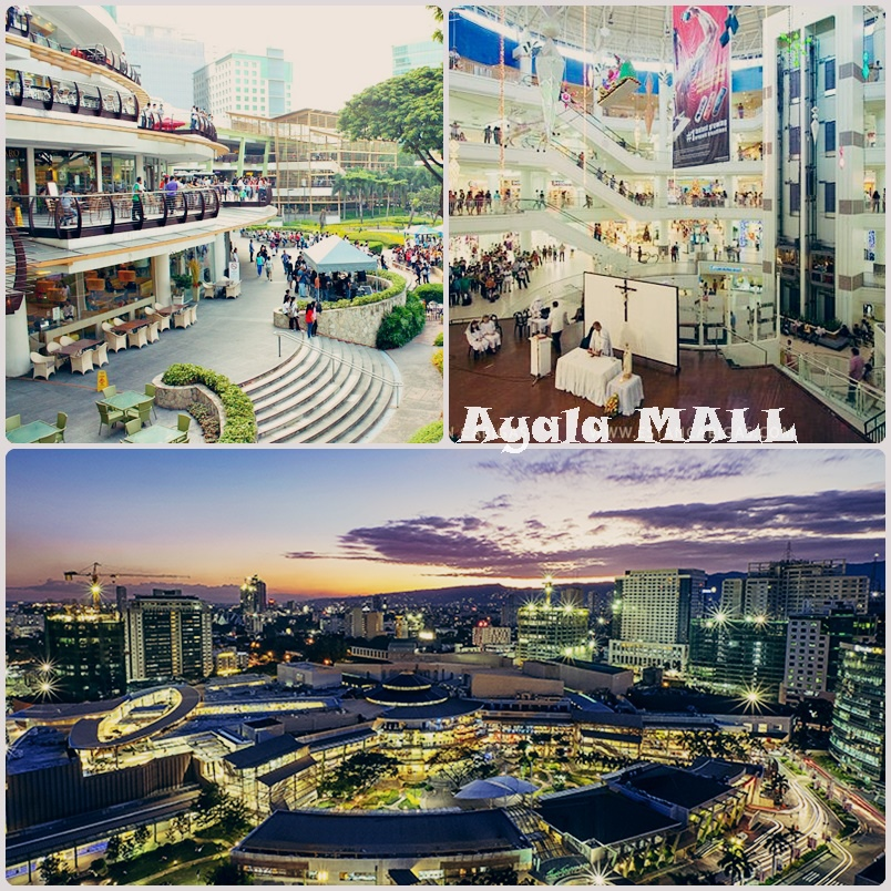 Ayala Mall.jpg