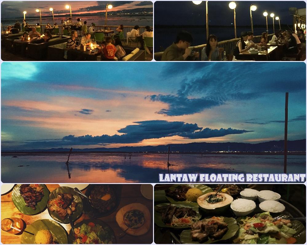 Lantaw Floating Restaurant.jpg