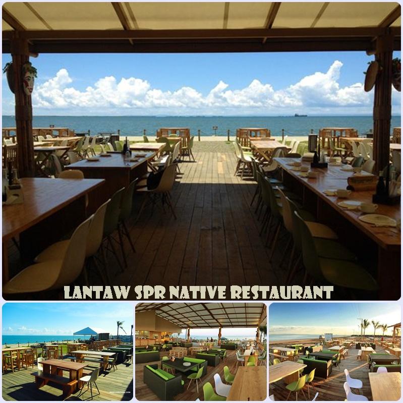 Lantaw SPR Restaurant.jpg