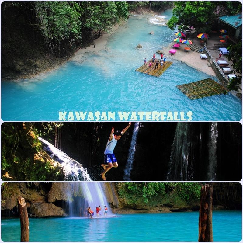 Kawasan waterfalls.jpg