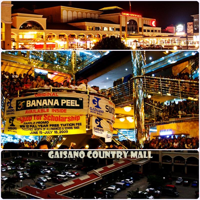 Gaisano country mall.jpg