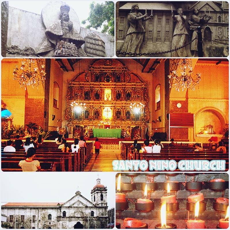 Santo Nino Church.jpg