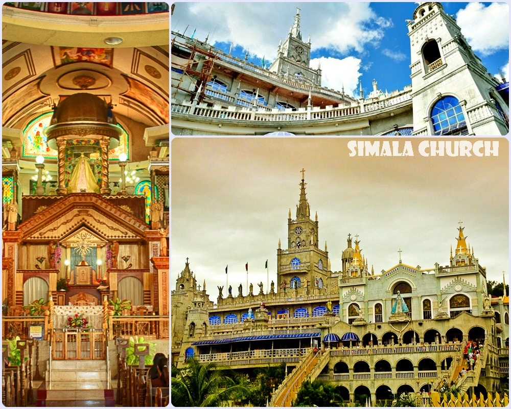Simala church.jpg