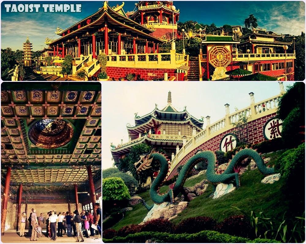 Taoist Temple.jpg