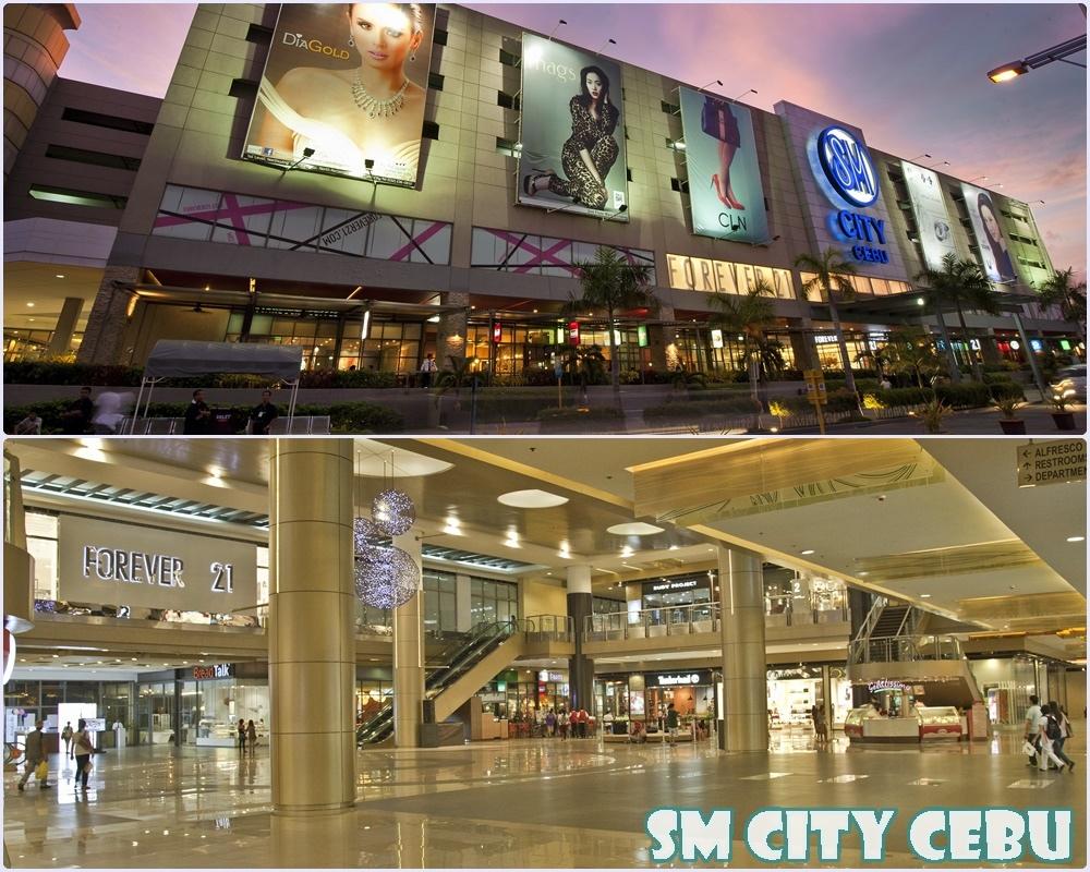 SM city cebu.jpg