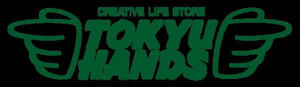 TokyuHands_logo.png