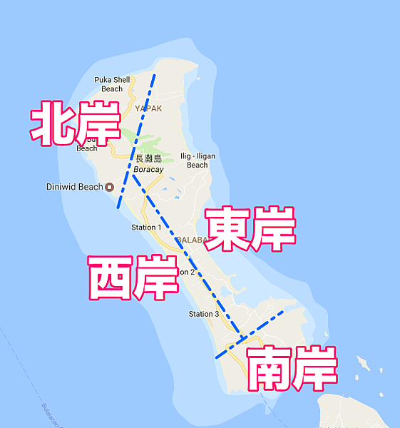 boracay map .png