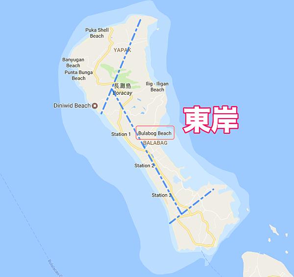 分割-東岸.png