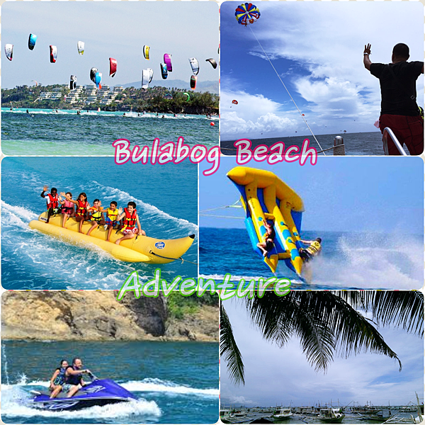 Bulabog beach.png