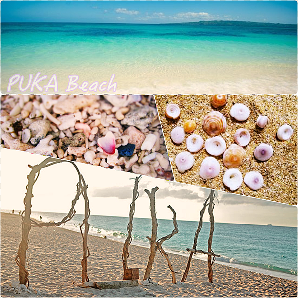 puka beach.png