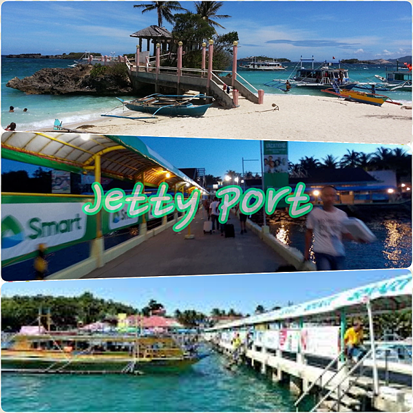 Jetty port.png