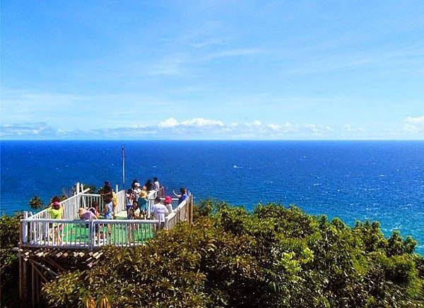 Mount Luho Boracay View 8 B.jpg