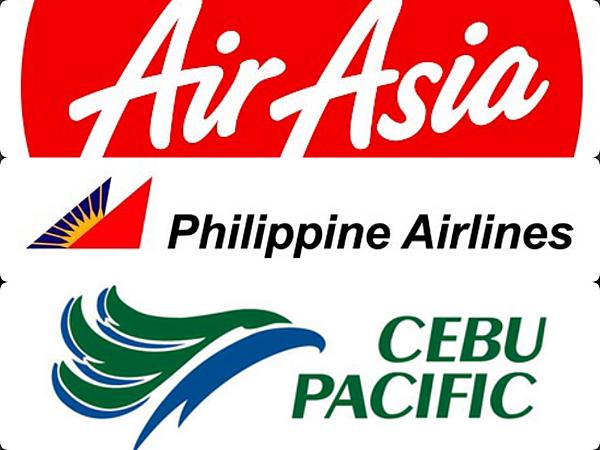 航空公司2.png