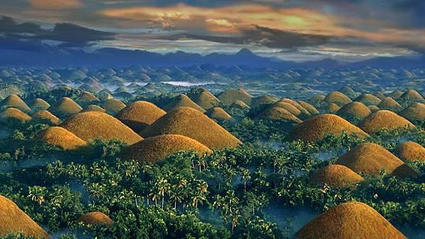 bohol-island-2.rend.tccom.966.544.jpeg