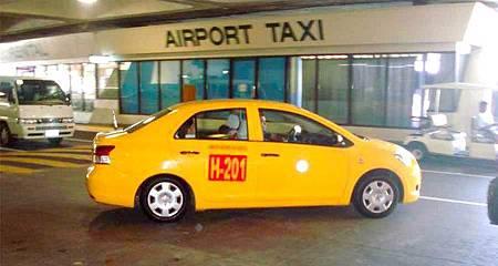 6101175-the_yellow_cab_City_of_Manila.jpg