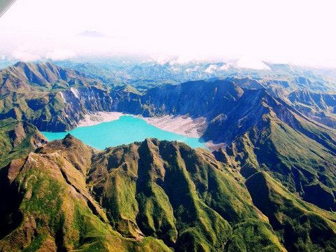 pinatubo-crater-lake-from-8000-feet-small.jpg