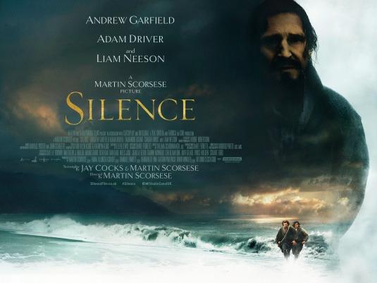 Silence5.jpg