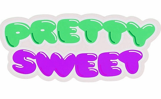 Girl-x-Pretty-Sweet-Red-%26;-Blue-Decal-Sticker-_217225.jpg