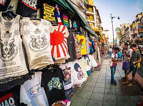 shopping-khao-san-road-bangkok.jpg
