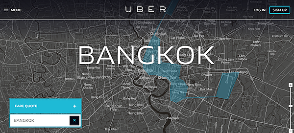 uber-bangkok.png