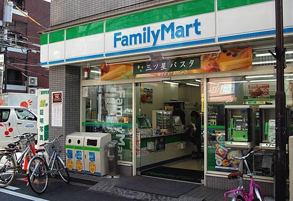 family-mart.jpg