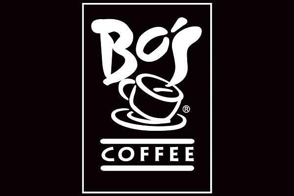 bos-coffee-logo.jpg