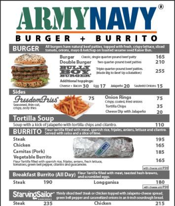 armynavy-menu1.jpg