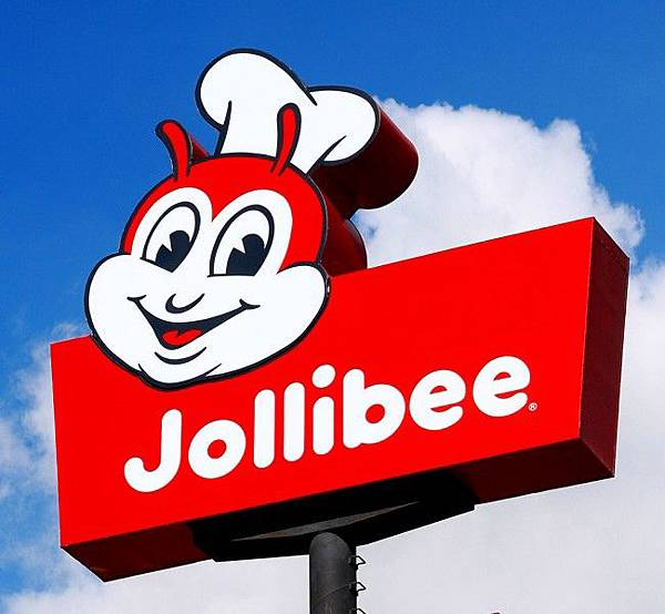 jollibee-logo-31.jpg