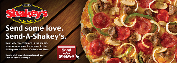 send-some-love-send-a-shakeys.png