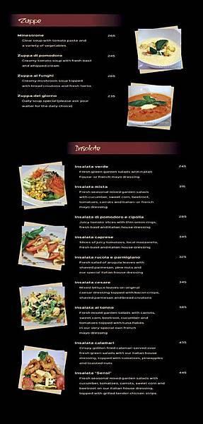 Sensi-food-menu2.jpg