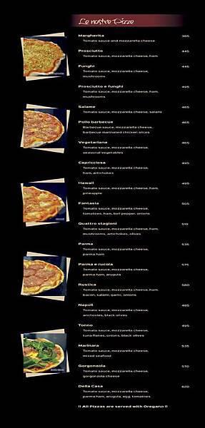 Sensi-food-menu5.jpg