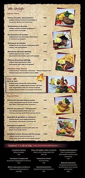Sensi-food-menu4.jpg