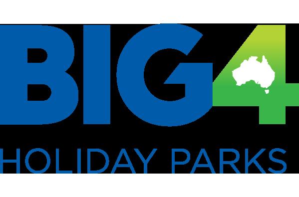 logo-big4.png