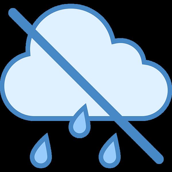 no_rain1600.png