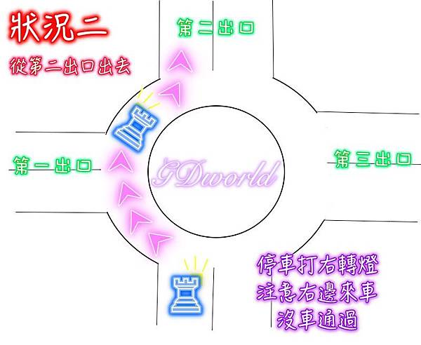 circle34534435.jpg