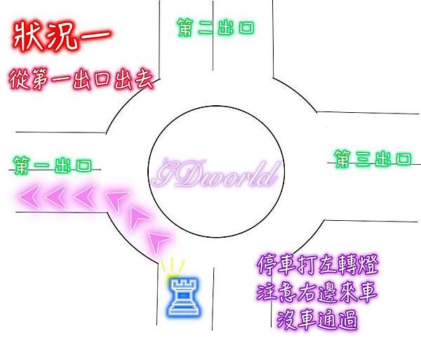 circle34534.jpg