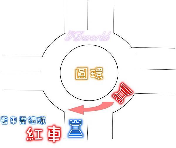 circle2.jpg